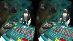 jeux de table en ligne blackjack