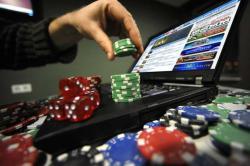ordinateur portable jeton casino en ligne