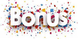 Bonus logo casino en ligne